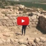 Archeologists Claim to Find King David's City