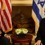 Israel Weary of US-Russia Deal On Syria As Kerry Heads to Middle East