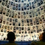 Holocaust Education in Israel to Begin as Early as First Grade