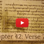 Oldest Biblical Manuscripts on Earth: The Dead Sea Scrolls