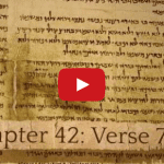Oldest Biblical Manuscripts on Earth