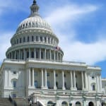 US Lawmakers Approve Measures to Punish Trade Boycott Against Israel
