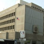 It's Official: White House Announces US Embassy Will Not Move to Jerusalem – For Now