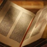 "The ""Israel Bible Reading Plan"" Connects Students of God from Around the World"