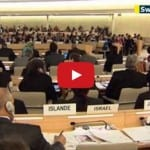UN Passes More Anti-Israel Resolutions