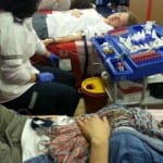 Fulfilling the Spirit of Giving by Saving Life in Israel