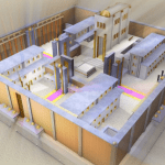 Stop Waiting for Third Temple to Come Down From Heaven – Start Building