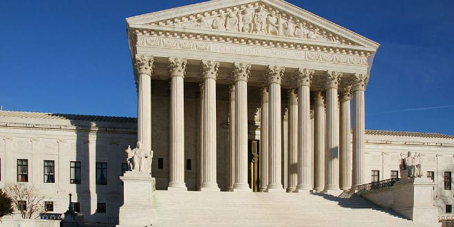 The Court and the Right to Faith in the Public Square