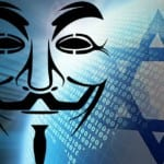 """Israel's Newest Cyber-Defense Authority the """"Air Force"""" of Cyber-Warfare"""