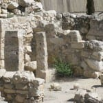 City Of David Joins BIN Conference to Discover Prophecy Through Archaeology