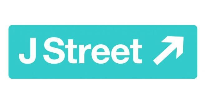 J Street Rejected by American Jews