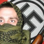 ADL Reports Ongoing Surge in Anti-Semitism Connected to Neo-Nazi Movement