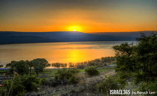 All My Innermost Being - Breaking Israel News | Latest ...