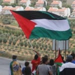 PA Lashes Out Against Australia for Refusing to Call Jerusalem 'Occupied'
