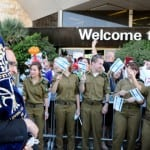 Despite Rocky History, More and More Christians Helping Jews Make Aliyah