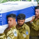 3 IDF Soldiers Killed in Booby-Trapped UN Building