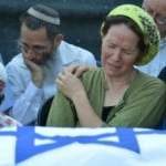 How is One Israeli Law Center Bankrupting Terrorism?