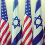 Israel Salutes America on the Fourth of July