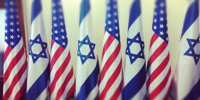 When Judges Rule: A Comparison Between the US and Israel