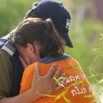 Some Wounds of Gush Katif Too Deep to Heal