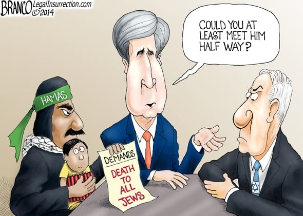 https://www.breakingisraelnews.com/wp-content/uploads/2014/08/john-kerry-hamas-isis-cartoon.jpg