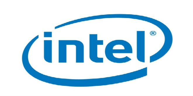 Intel has agreed to invest $6 billion into its Israel chip manufacturing plant, making it one of the largest foreign investors in Israel.