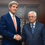 Kerry: Iran Sanctions Relief a Boost to Terrorists