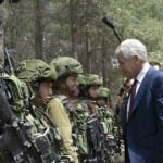 Israeli Defense Minister Reflects on Gaza, Abbas, and US-Israel Relations