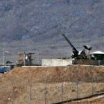US May Allow Iran to Keep Nuclear Centrifuges at Secretive Underground Site