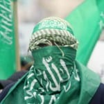 "Hamas Forms ""Popular Army"" in Preparation for War with Israel"