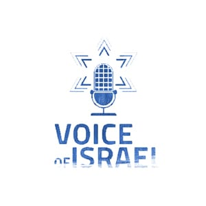 Voice_of_Israel