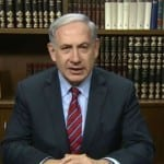 Boehner: 'Nobody in the World' but Netanyahu Can Speak on Iran and Terrorism