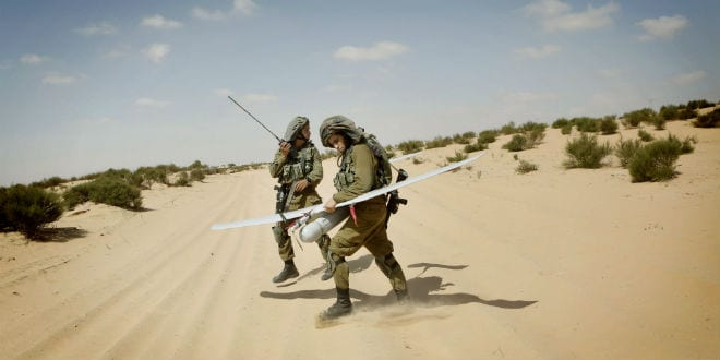 the benefit of using drones during the war Is now using drone strikes to kill terrorist suspects in at least four states   somalia) and will not examine the benefits and costs of drones in.