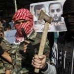 """IDF Forecast: Expect the """"Mess in the Middle East to Continue"""""""