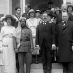 Did Winston Churchill Almost Covert to Islam?