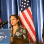 Did Susan Rice Drink Too Much Obama Kool Aid?