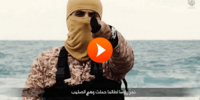 what motivates terrorists It is commonly believed that religion is what motivates terrorist organizations such as al-qaeda and its associated organizations, to perpetrate deadly attacks against civilians.