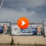 Was PM Netanyahu Really Willing to Make Major Concessions to the Palestinians?