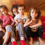 Mideast Christian, Yazidi Groups Urge UN to Act on ISIS Persecution