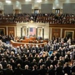 Congress Launches Probe into Obama, NSA Spying Allegations on Israel