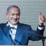 An Open Miracle in Israel: Netanyahu Crushes Opposition, Wins Election