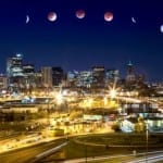 "Rabbi Tuly Weisz: Blood Moons a ""Sign of Excitement and Messianic Advancement"" [VIDEO]"
