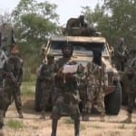 Boko Haram Terror Group Pledges Allegiance to ISIS