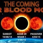 """""""Four Blood Moons"""" Movie: The Winners and Losers"""