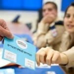 Coalition Conflict Raises Question: Is Israel Headed to New Elections?