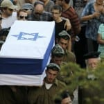 Prayer Project Calls on Christians Worldwide to Honor Memory of Recently Fallen IDF Soldiers