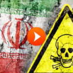 Ettinger: The Leaders of Iran Can't Be Trusted