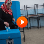 What Distinguishes Israeli Arabs from Palestinians?