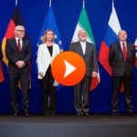 Rhode and Kedar: 'Iran Won't Uphold Any Agreement'