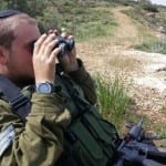 IDF Lone Soldier Series: Two Brothers Stand Up in Defense of Israel